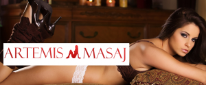 cel mai bun masaj erotic de la masajclub.ro